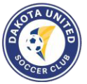 Dakota United Soccer Club