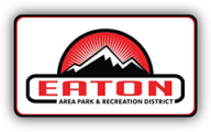 Eaton Area Park & Recreation District