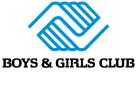 Boys & Girls Club of El Dorado