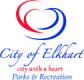 City of Elkhart - Parks & Recreation