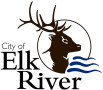 Elk River Parks & Recreation
