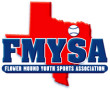 Flower Mound Youth Sports Association