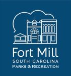 Fort Mill Parks & Recreation