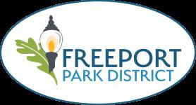 Freeport Park District