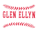 Glen Ellyn Youth Baseball