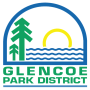 Glencoe Park District