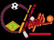 Glendale Heights Sports Hub