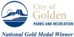 City of Golden