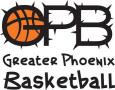 Greater Phoenix Basketball