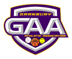 Granbury Athletic Association Basketball