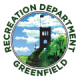 Greenfield Parks and Recreation