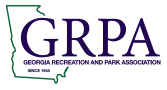 Georgia Recreation and Park Association