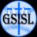 Greater Sacramento InterFaith Softball League
