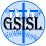 Greater Sacramento InterFaith Softball League