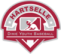 Hartselle Dixie Youth Baseball