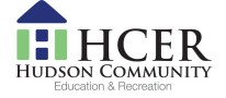 Hudson Community Education & Recreation