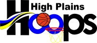 High Plains Hoops
