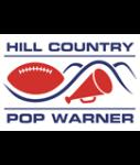 Hill Country Pop Warner