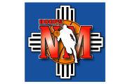 Hoops NM