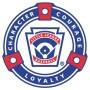 Illinois Little League District 10