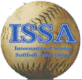 International Senior Softball Association<br>ISSA