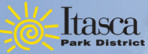 Itasca Park District