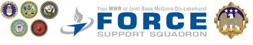 Joint Base MDL (McGuire-Dix-Lakehurst)