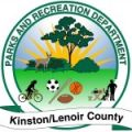 Kinston/Lenoir County Recreation