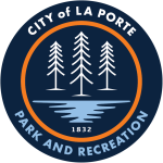 LaPorte Park & Recreation