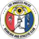 Los Angeles Police Revolver and Athletic Club