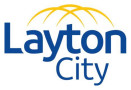 Layton Parks & Recreation