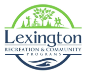 Lexington Recreation & Community Programs