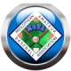 Midlothian Amateur Baseball Association