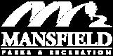 Mansfield Parks & Recreation