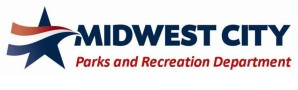 Midwest City Parks & Recreation