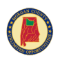 Morgan County Parks and Recreation