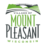 Mount Pleasant WI Parks and Recreation