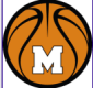 Midlothian Youth Basketball Association