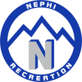 Nephi Recreation