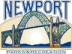 Newport Parks & Recreation
