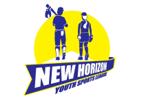 New Horizon Youth Baseball League