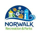 Norwalk Parks & Rec