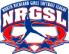 North Richland Girls Softball League