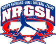 North Richland Girls Softball League
