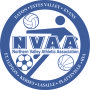 Northern Valley Athletic Association