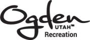Ogden Recreation