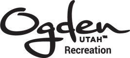 Ogden Recreation