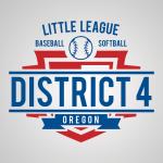 Oregon District 4 Little League