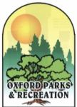 Oxford CT Parks & Recreation