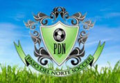 Paso Del Norte Soccer Association